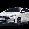 Hyundai-Elantra-2019