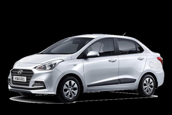 Hyundai-Grand-i10-sedan