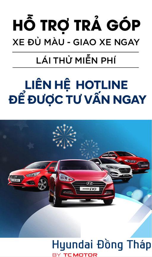 Popup-Hyundai-Dong-Thap