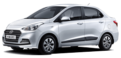 hyundai-i10-sedan-menu