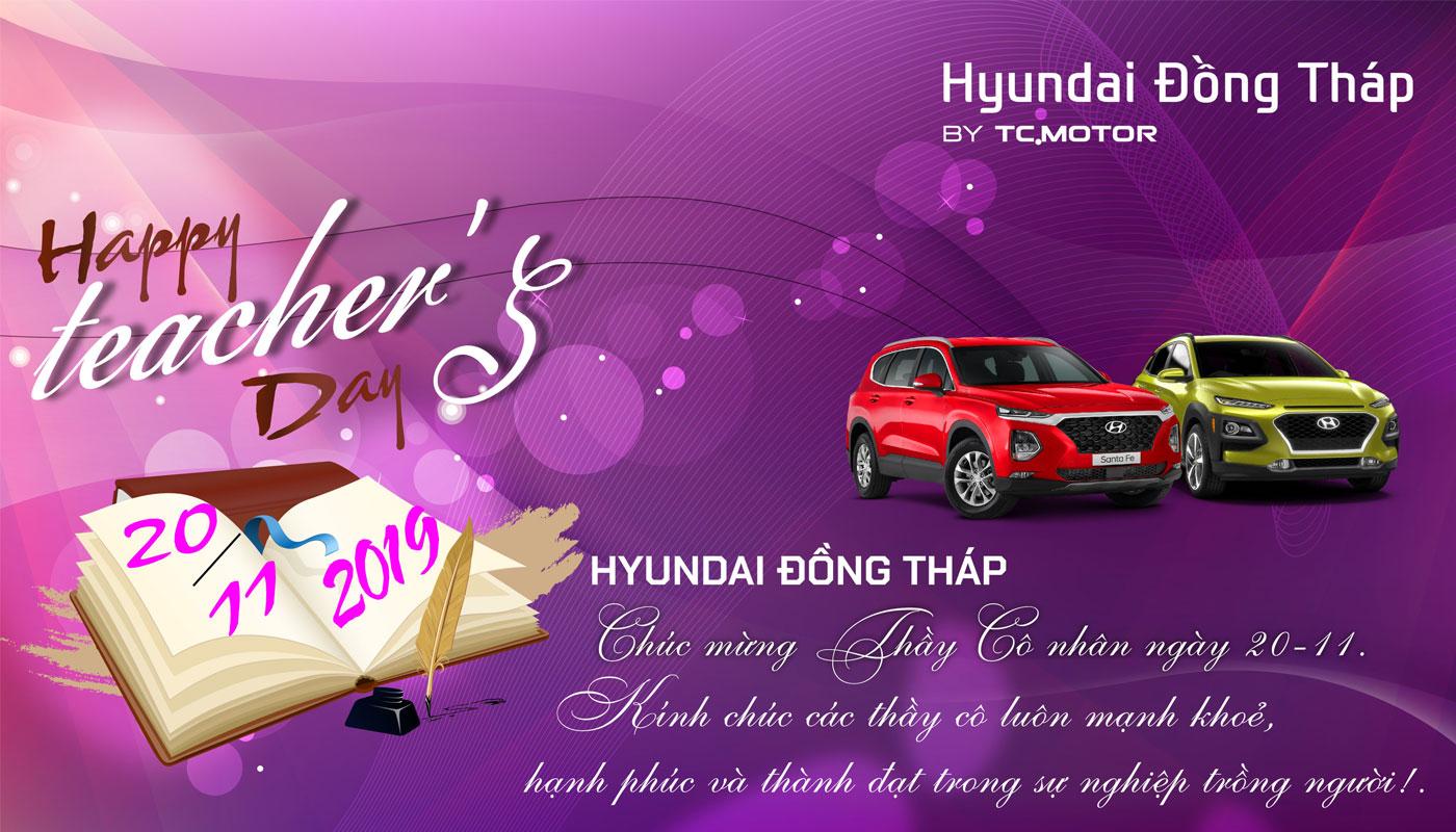Mừng ngày nhà giáo Việt Nam 20-11