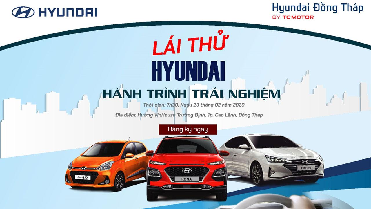 lai-thu-hyundai-hanh-trinh-trai-nghiem-tai-thao-ly-coffee