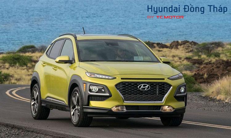 Hyundai-Kona-2020