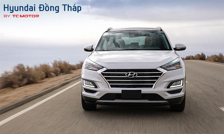 Hyundai-Tucson-2020
