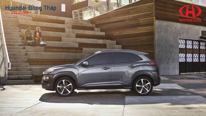 Hyundai-santafe-mau-xe-ban-chay