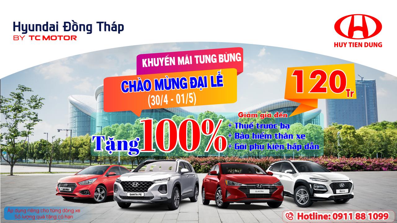 khuyen-mai-tung-bung-chao-mung-dai-le-1280x720