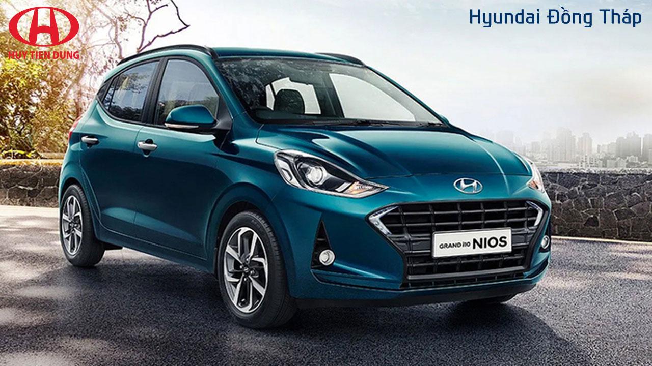 Hyundai-i10-them-bang-nhieu-lieu-sinh-hoc