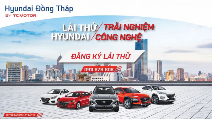 chuong-trinh-lai-thu-hyundai-trai-nghiem-cong-nghe