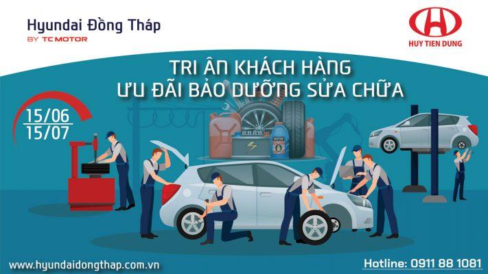 tri-an-khach-hang-uu-dai-bao-duong-sua-chua