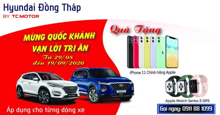 chuong-trinh-mung-ngay-quoc-khanh-van-loi-tri-an