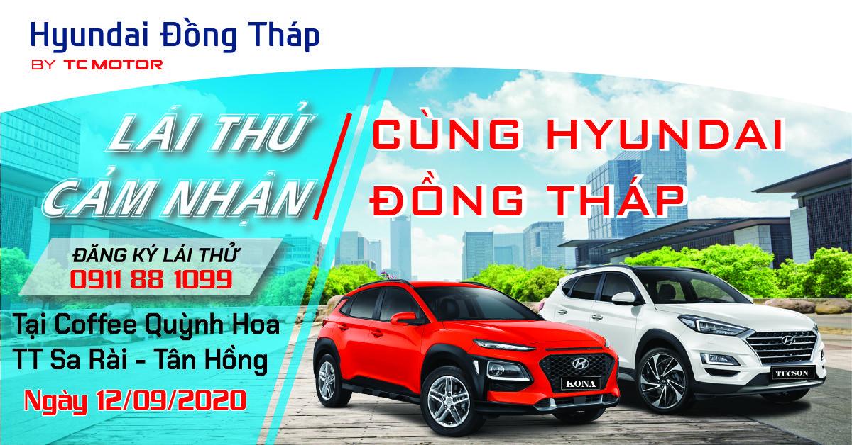 lai-thu-va-cam-nhan-cung-hyundai-dong-thap