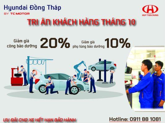 hyundai-dong-thap-tri-an-khach-hang-thang-10-2020-post